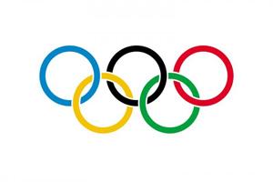 Московская область с размахом отметит 100 дней до Олимпиады в Сочи