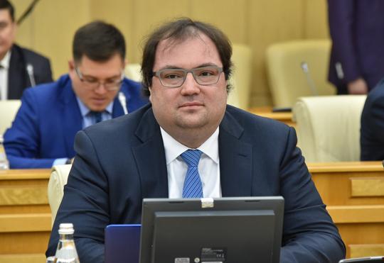 Социальный стандарт пенсионера в москве в 2016 году