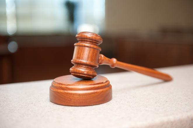 Арбитражный суд признал законным решение Минэкологии в отношении компании в Наро-Фоминском районе
