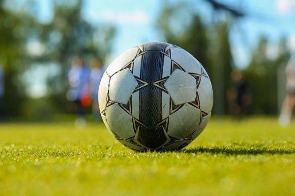 Результаты соревнований по мини-футболу