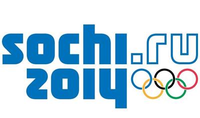 Президент России и Губернатор Московской области поздравили Ольгу Граф с первой медалью сборной России